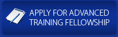 Apply for Advanced Training Fellowship - Centre for Limb Lengthening & Reconstruction