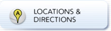 Locations & Directions - Centre for Limb Lengthening & Reconstruction